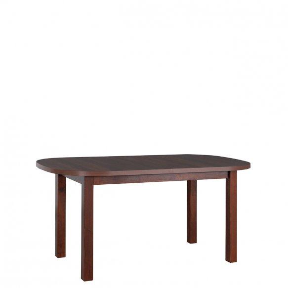 WENUS I asztal