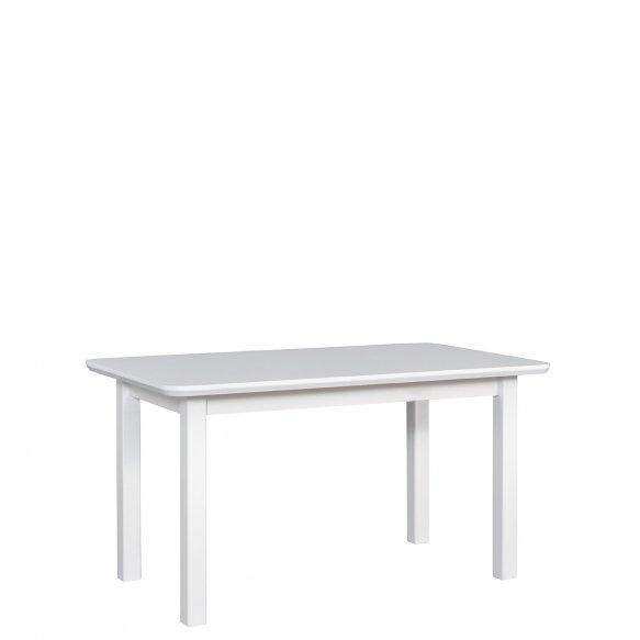 Wenus II asztal
