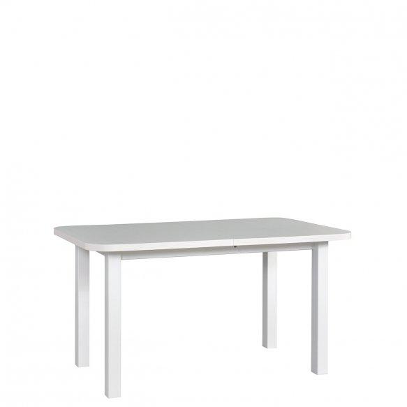 Wenus II L asztal