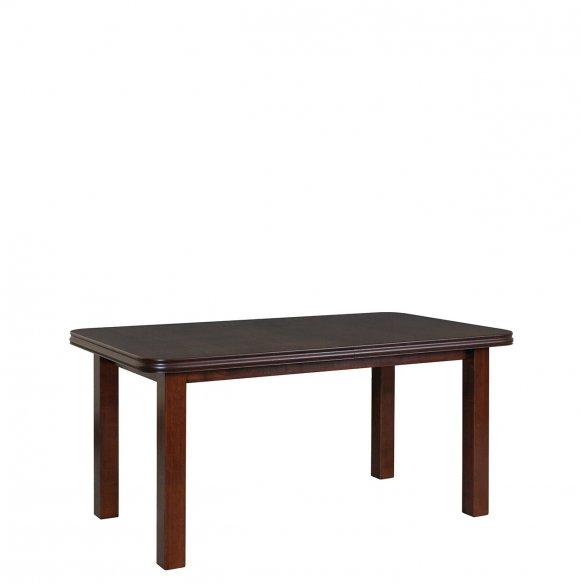 Wenus V asztal