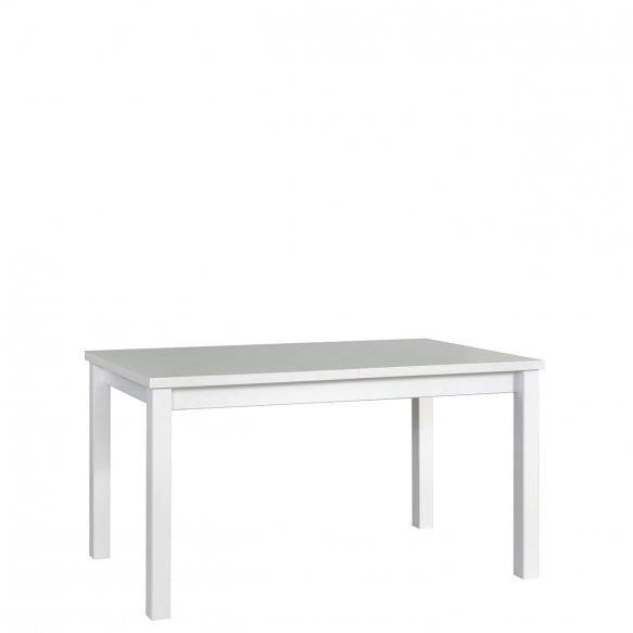 Modena I asztal