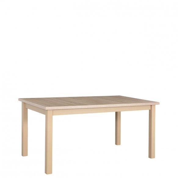 Modena II asztal