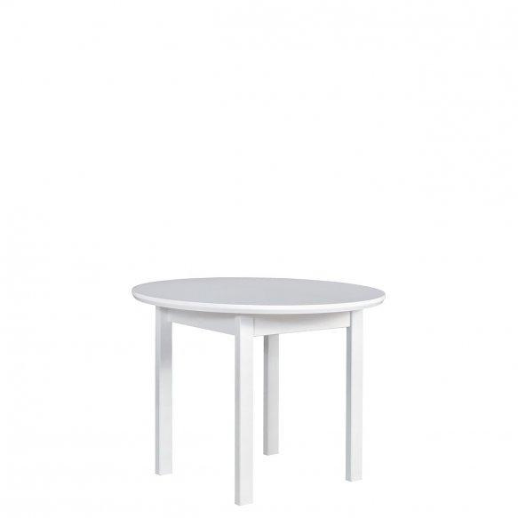 Poli I asztal