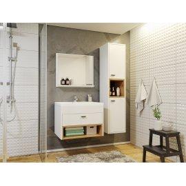 Olier I fürdőszoba