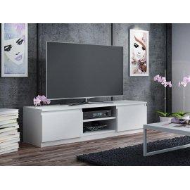 Kiosaki 140 TV szekrény
