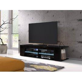 Hanoi 140 TV szekrény