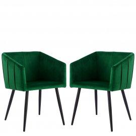 Muz-226 2db. szék BEZ AKTYWACJI