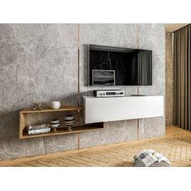 Peleusz TV szekrény