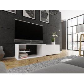 Augustin TV szekrény BEZ AKTYWACJI