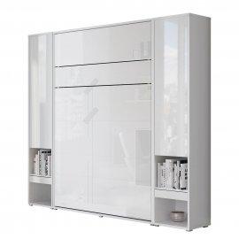 Bed Concept BC-08 Kiegészítő a szekrényágyhoz