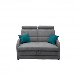 Wibaro kanapé