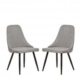 Mina kárpitos szék