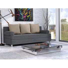 Dover Style kanapé