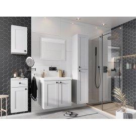 Honolulu fürdőszobabútor
