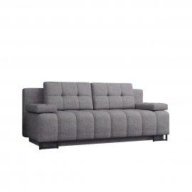 Morena kanapé