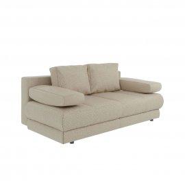 Stella III kanapé