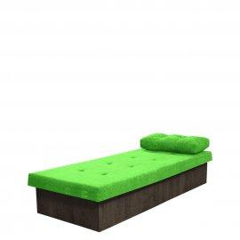 Berta ágy