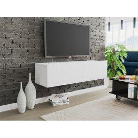 Enjoy ERTV120 TV szekrény