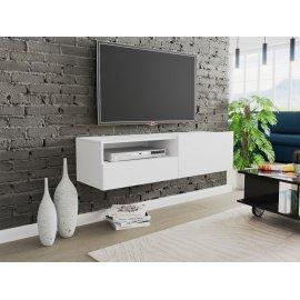 Enjoy ERTVSZ120 TV szekrény