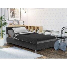Sobalit ágy