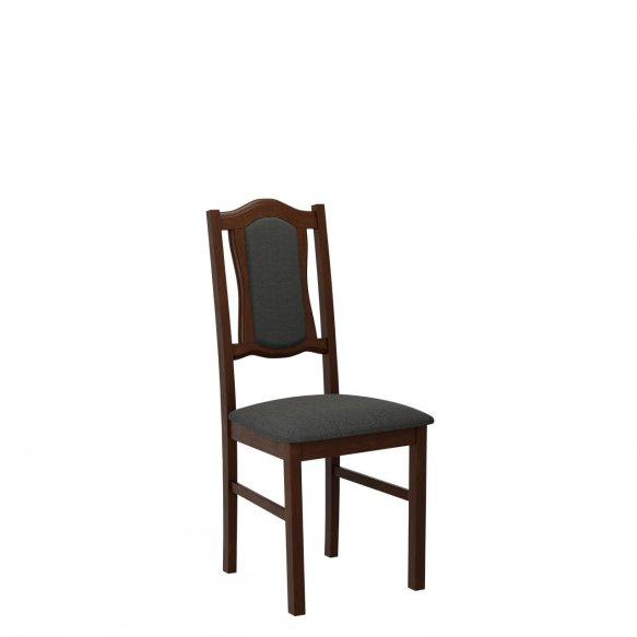 Boss VI szék