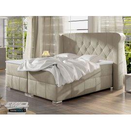 Massimo kontinentális ágy