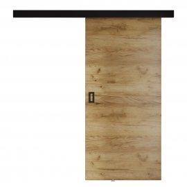 Werdi 90 tolóajtó fali ajtó