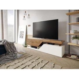 Ceelias TV szekrény