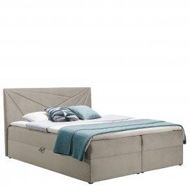 Bornea 5 kontinentális ágy