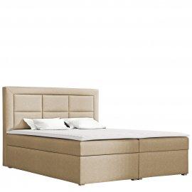Classic Box kontinentális ágy