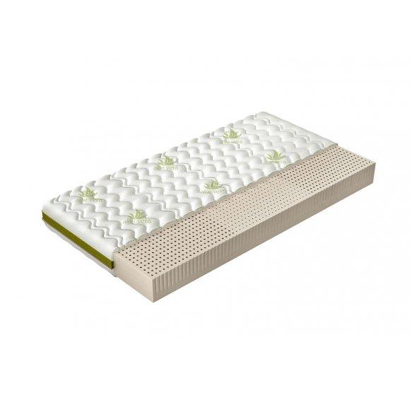 Comfort matrac