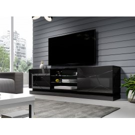 Qiu 200 TV szekrény
