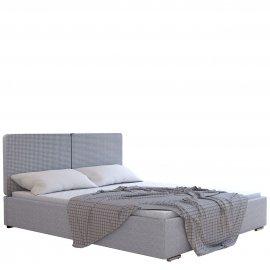 Szymi ágy