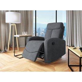 Encanto 1 fotel relax funkció