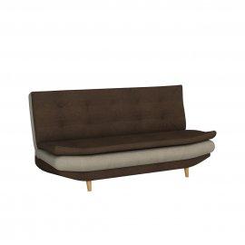 Ada kanapé