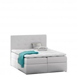 Mezi kontinentális ágy