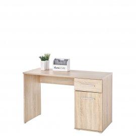 Lima íróasztal