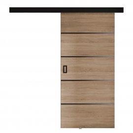 Werdi Plus 80 tolóajtó fali ajtó