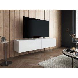 Slide 150 TV szekrény