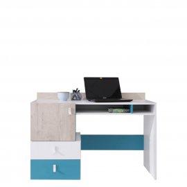 Planet PL09 íróasztal