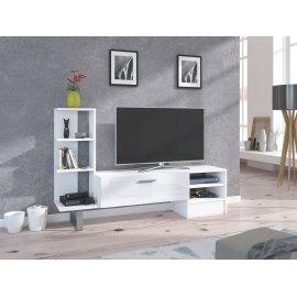 York TV szekrény