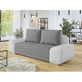 Lirko kanapé