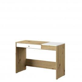 Wurak WK10 íróasztal