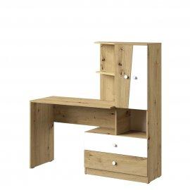 Wurak 150 WK11 íróasztal