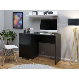 Calabrini CL08 íróasztal