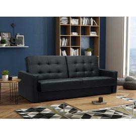 Pik karfákkal kanapé