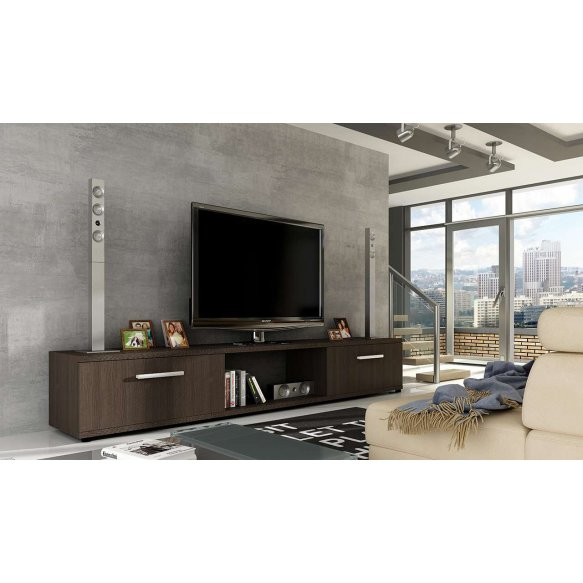 TV szekrény Milano 1
