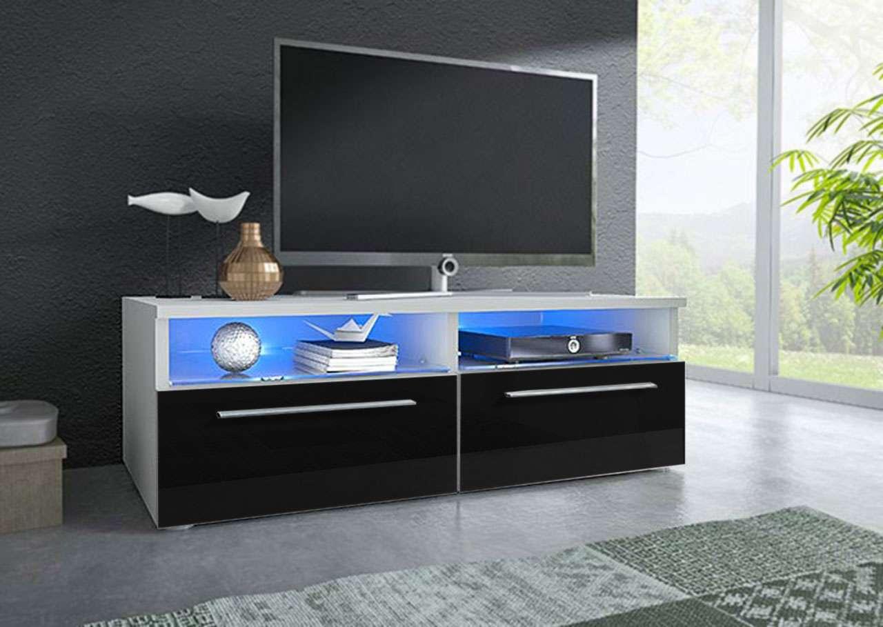 TV szekrény 6 - butor-mirjan24.hu
