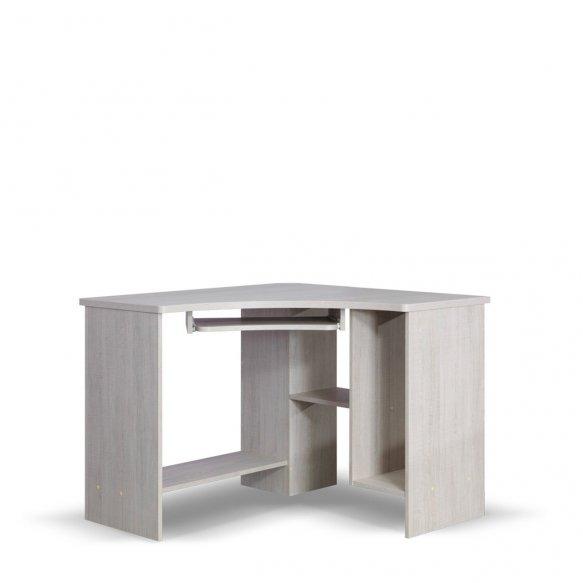 Tenus TN11 TB Íróasztal