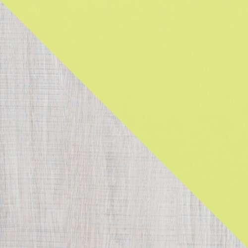 Tölgy santana / Lime